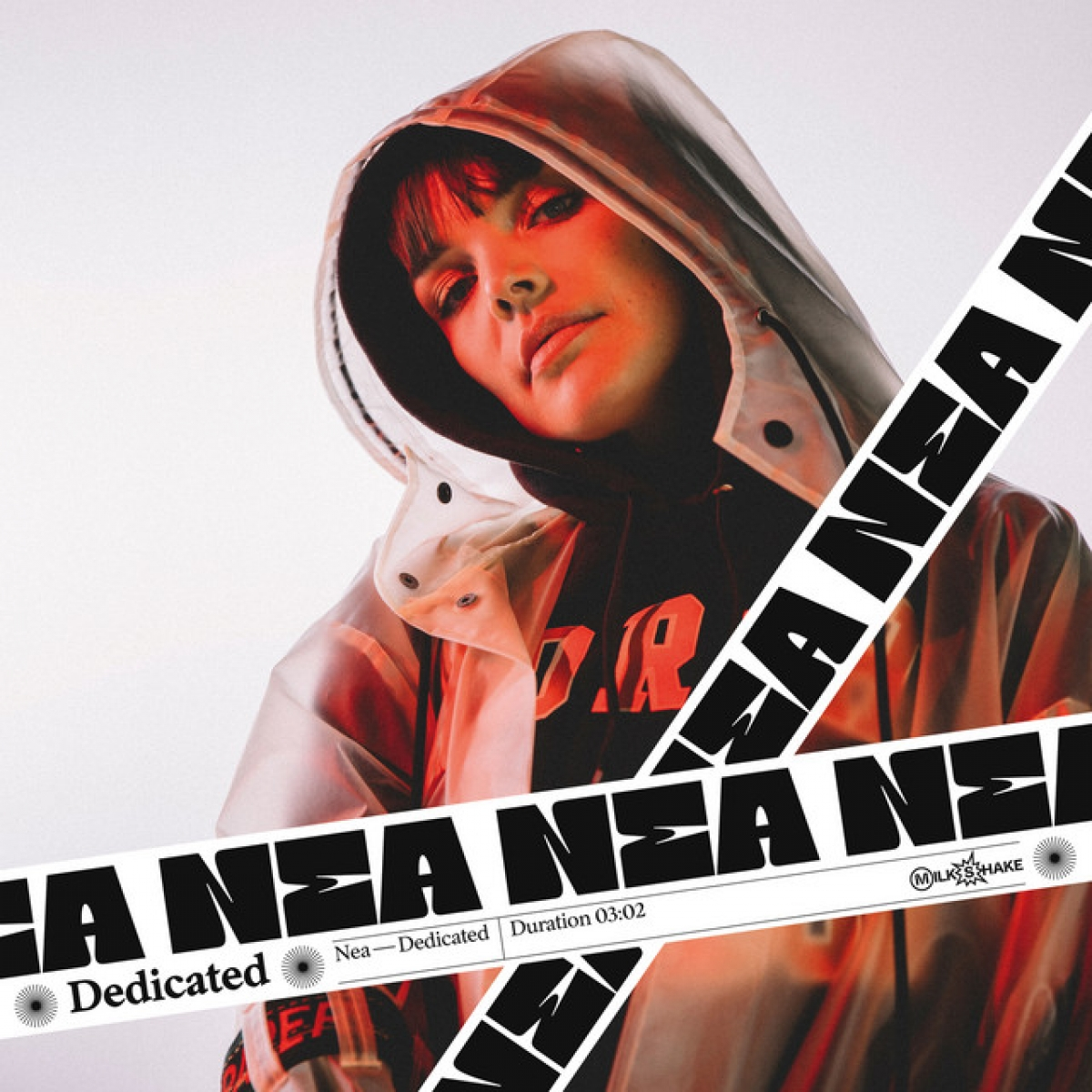 NEA - Dedicated